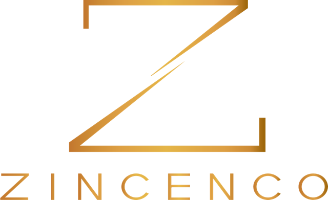 Zincenco Kitchen